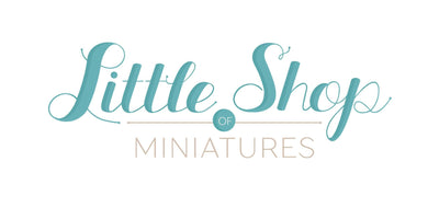 9 Free Dollhouse Miniature Printables Sites Little Shop Of Miniatures