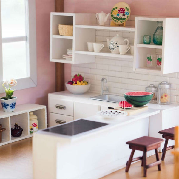where to find dollhouse furniture. Contemporary Find Little Shop Big Difference And Where To Find Dollhouse Furniture