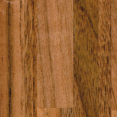 American walnut dollhouse flooring