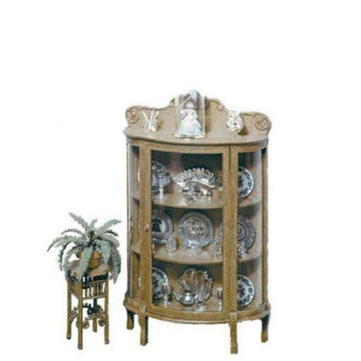 chrynsbon china cabinet