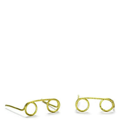 dollhouse miniature eyeglasses