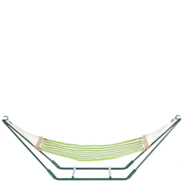 dollhouse miniature hammock