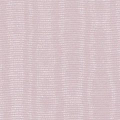 mauve dollhouse wallpaper