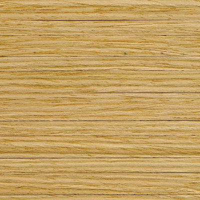 tan wood dollhouse flooring