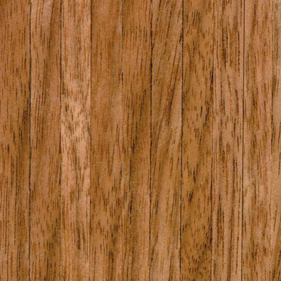 Walnut Dollhouse Flooring - Little Shop of Miniatures