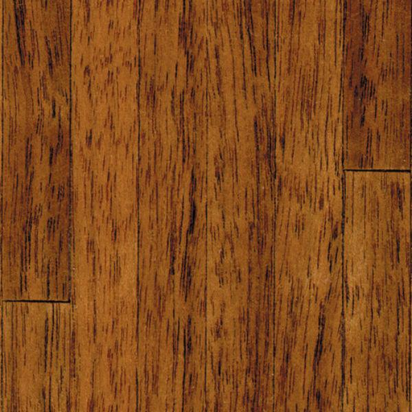 wood dollhouse flooring