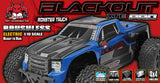 Redcat Racing Blackout XTE PRO 1:10th Scale