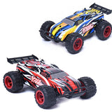 NEW 1:22 High Speed Radio Remote control RC RTR mini Racing truck car Toy Gift RC toy car