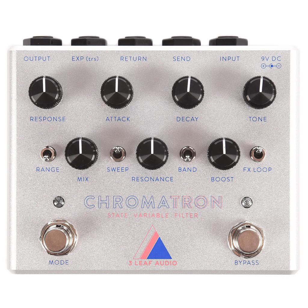 new arrivals tagged type bass guitar effect pedals motor city guitar. Black Bedroom Furniture Sets. Home Design Ideas