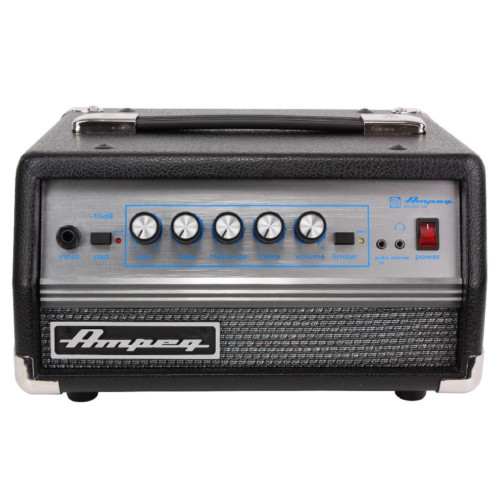 Ampeg_MicroVRHead_1024x?v=1504708781 bass amplifiers motor city guitar  at crackthecode.co