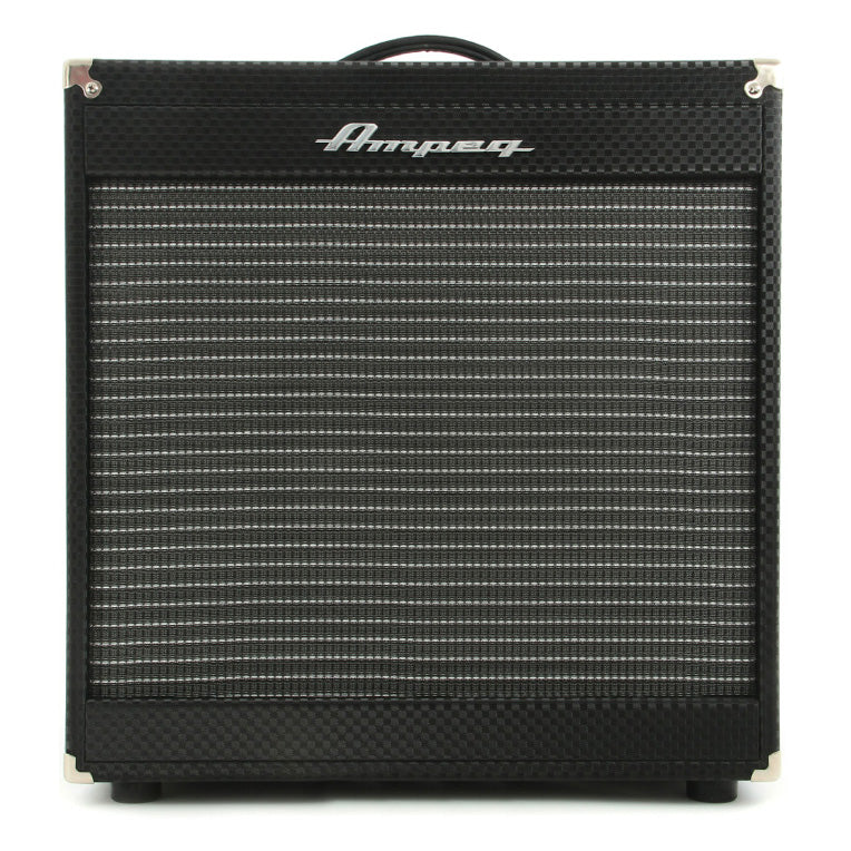 Ampeg PF-115HE Cabinet