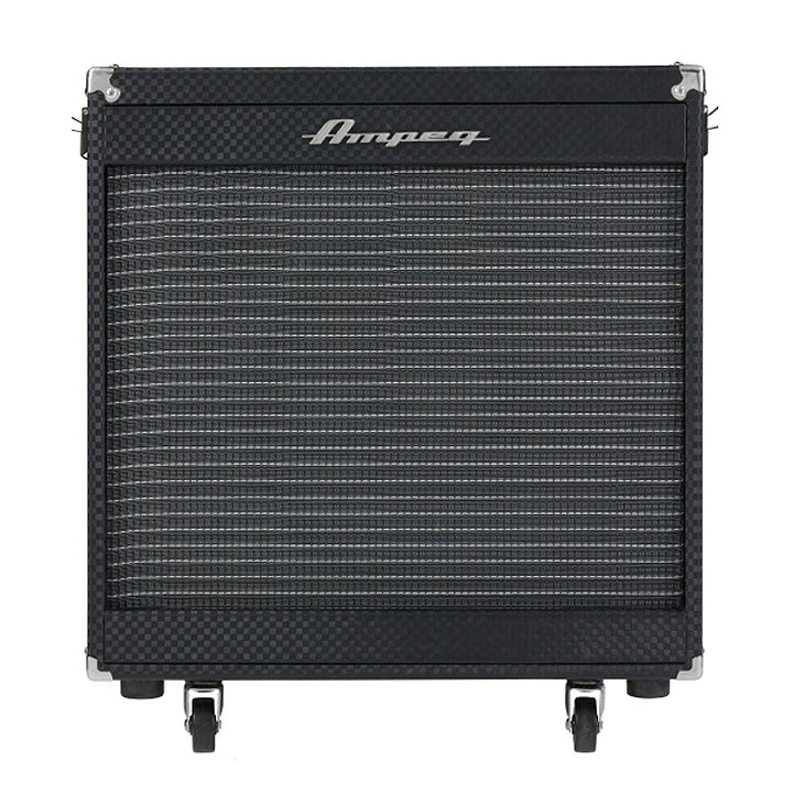 Ampeg PF-210HE Cabinet