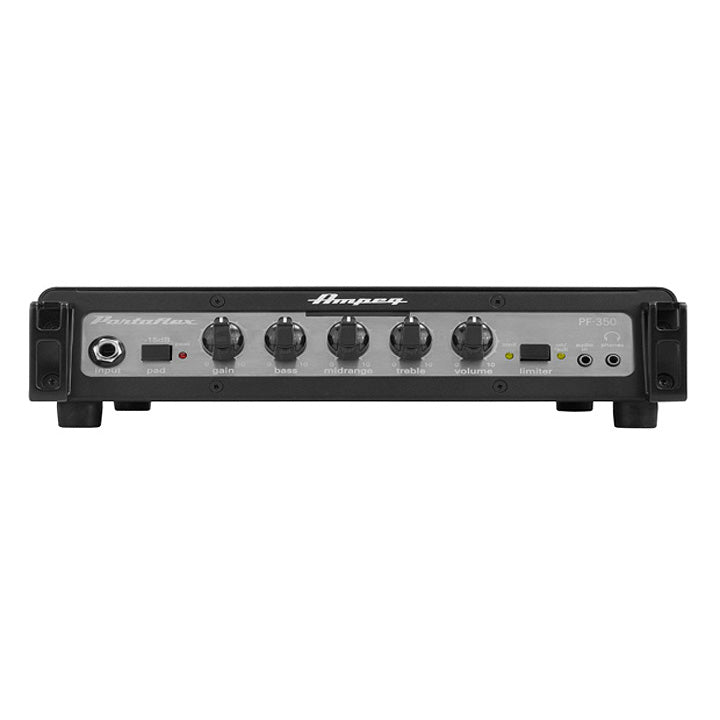Ampeg PF-350 Bass Head