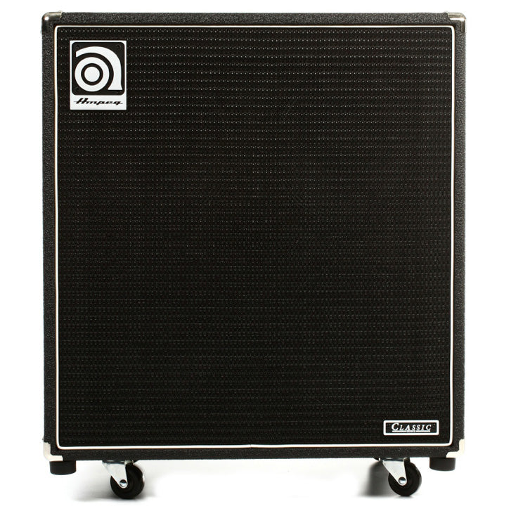 Ampeg_SVT410HE_800x?v=1504708825 bass amplifiers motor city guitar  at crackthecode.co