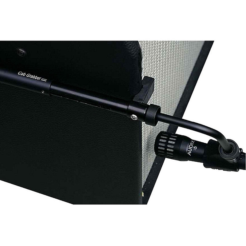 Audix CabGrabber Mic Clamp