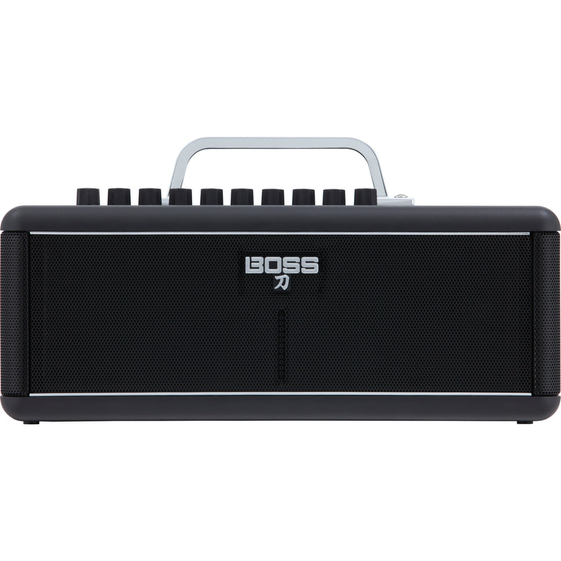 Boss Katana Air Wireless Amp