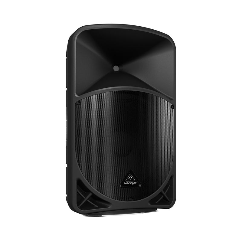 "Behringer EUROLIVE B15X 1000watt 15"" Powered PA Speaker - With Bluetooth"