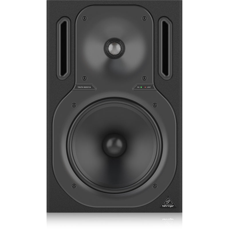 Behringer B2031A Monitor Each