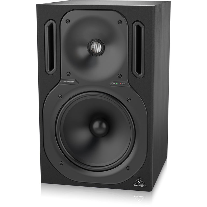 Behringer Truth B2031A High-Res 2-Way Studio Monitor (Each)
