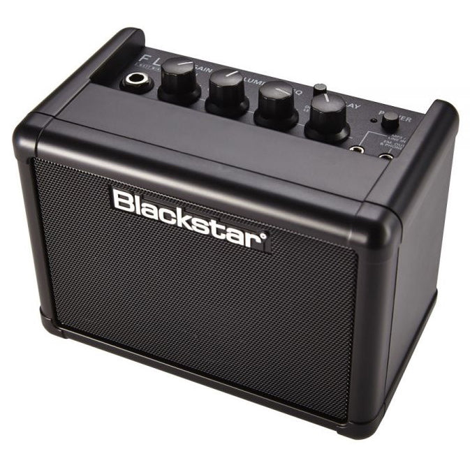 Blackstar Fly 3-watt Mini Amp