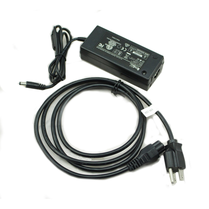 Blackstar Power Supply ID 40