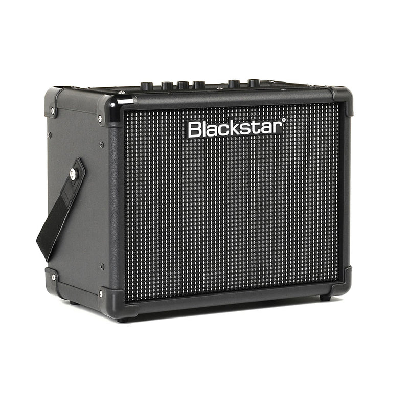 Blackstar ID:Core Stereo 10 V2 Digital Electric Guitar 10watt Combo Amplifier
