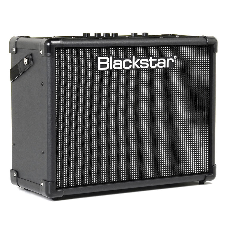 Blackstar ID:Core Stereo 40 V2 Digital Electric Guitar 2x20watt Combo Amplifier