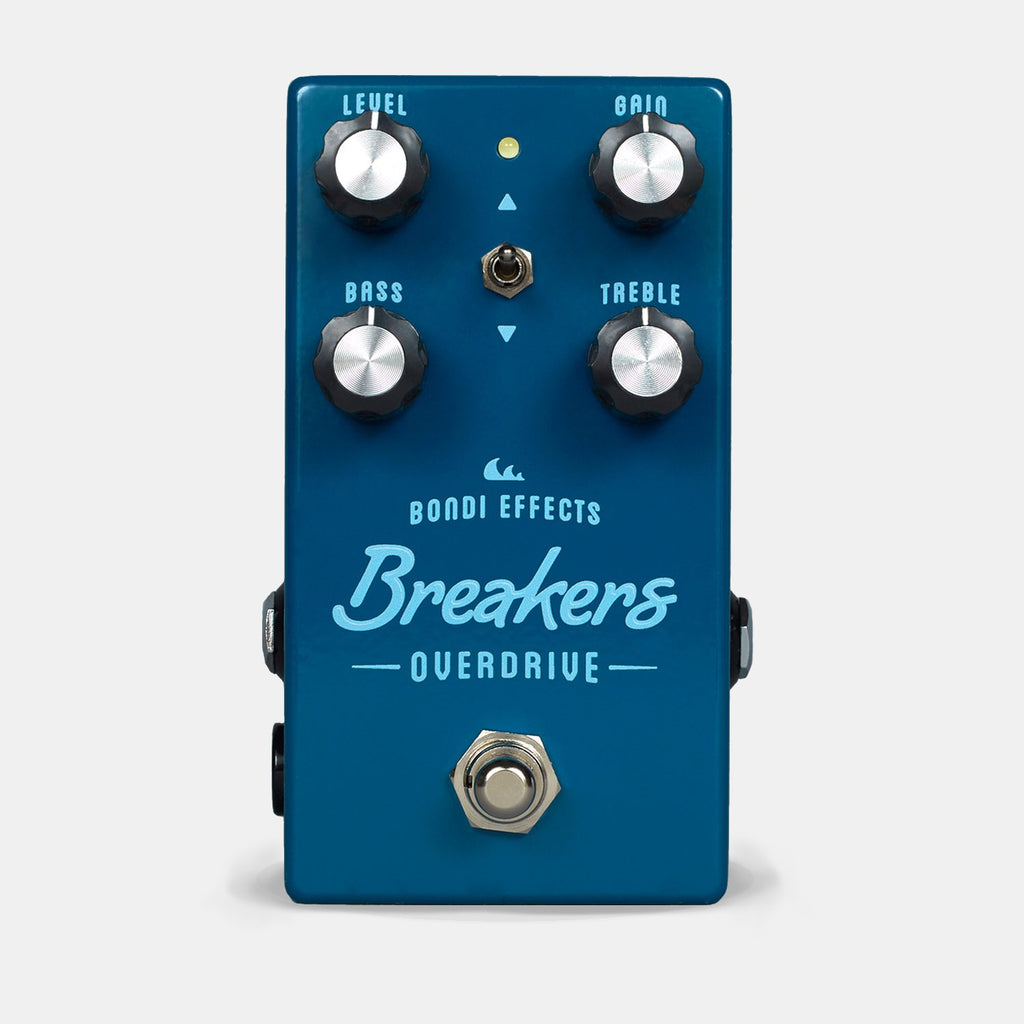 Bondi Effects Breakers OD