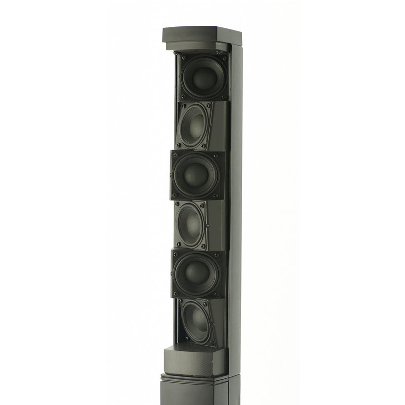 Bose L1 Compact Portable Tower Speaker PA System