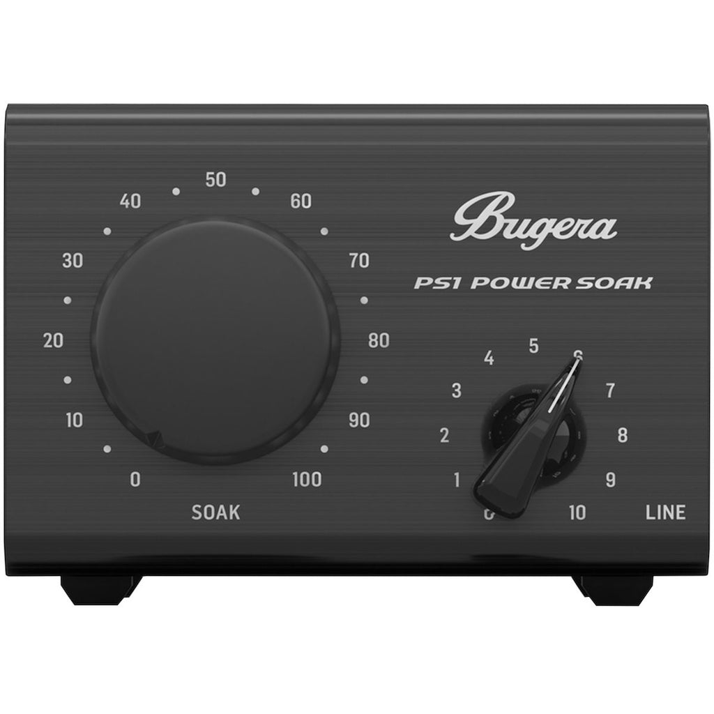 Bugera PS1 Power Attenuator