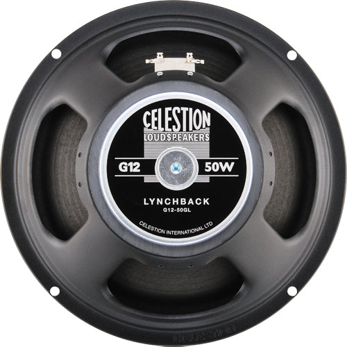 Celestion G1250GL Lynch 8 ohm