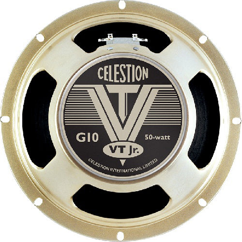"Celestion VT-Junior 10"" 16 Ohm"