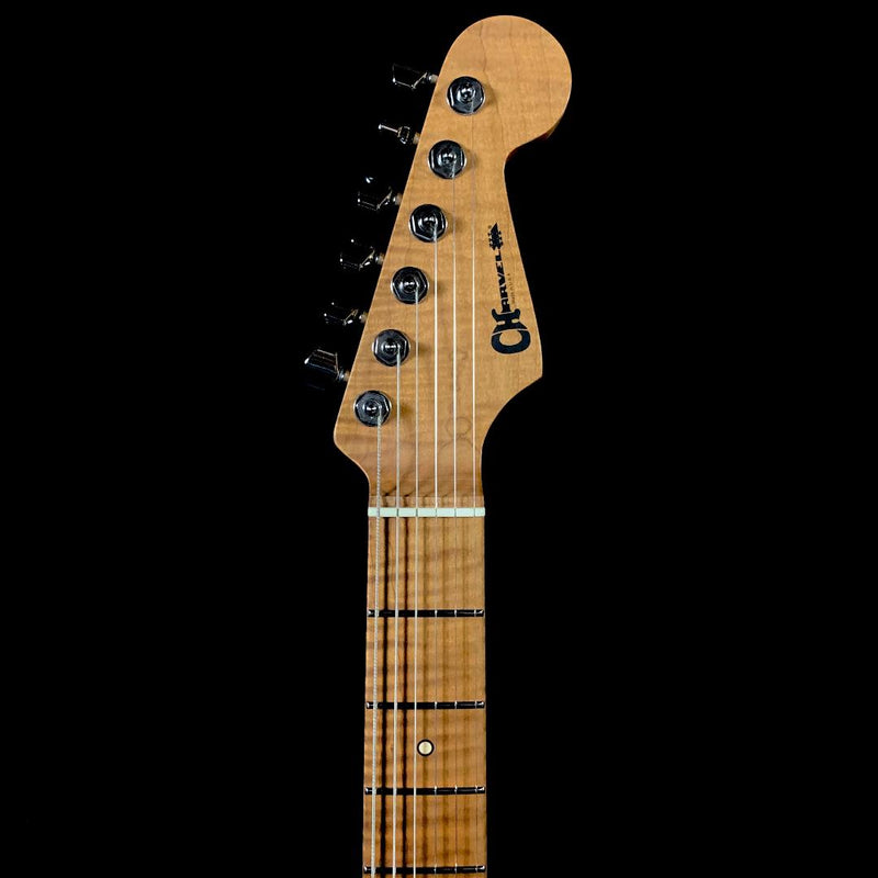 Charvel Guthrie Govan Signature HSH Flame