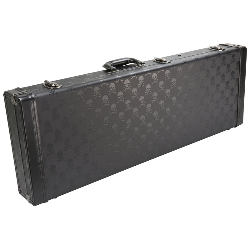 Coffin SKULL900 Guitar Case