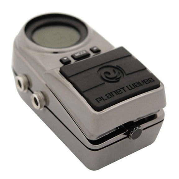 Planet Waves Tru-Strobe Tuner