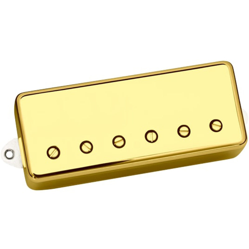 DiMarzio Notorious Bridge Gold