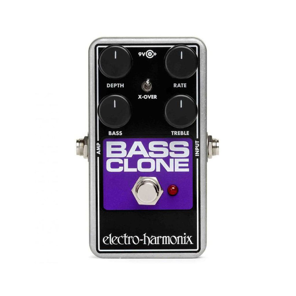 effects pedals tagged type bass guitar effect pedals motor city guitar. Black Bedroom Furniture Sets. Home Design Ideas