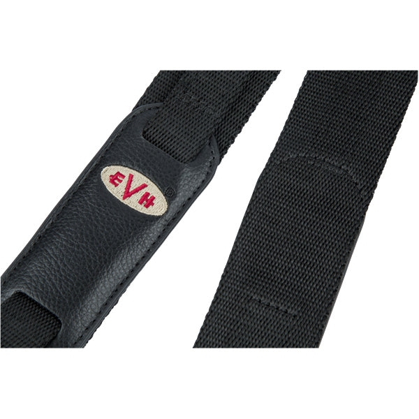 EVH Nylon Guitar Strap - Extra Long 56-inch Length
