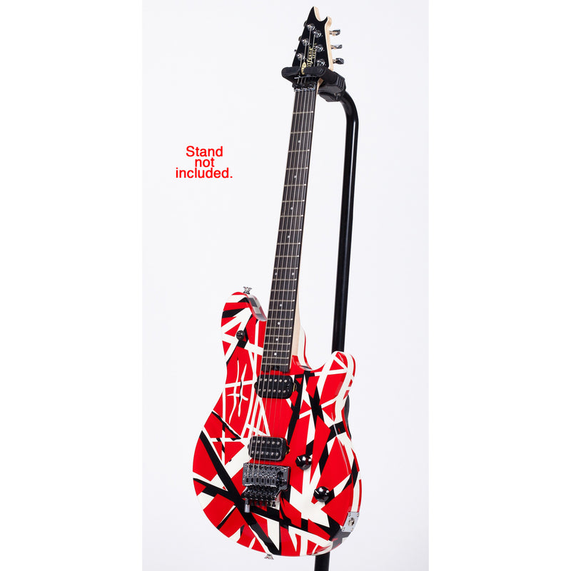 EVH Wolfgang Special Striped
