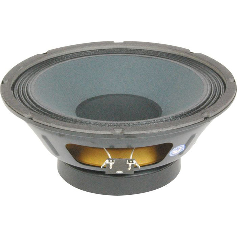 Eminence Legend BP102 8 ohm