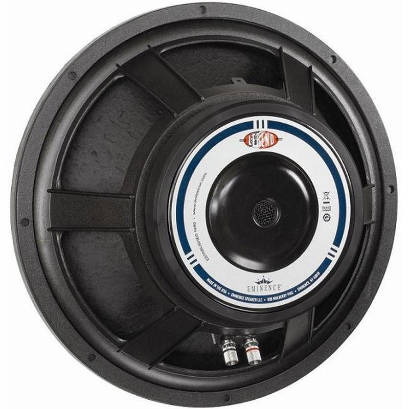 Eminence Legend CB158  8 ohm