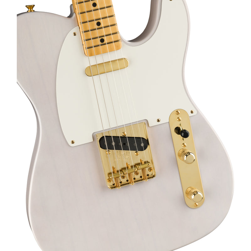 FENDER LTD AO 50S TELE MN MARY
