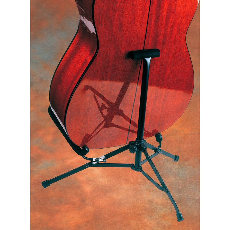 Fender Mini Guitar Stand-Acous
