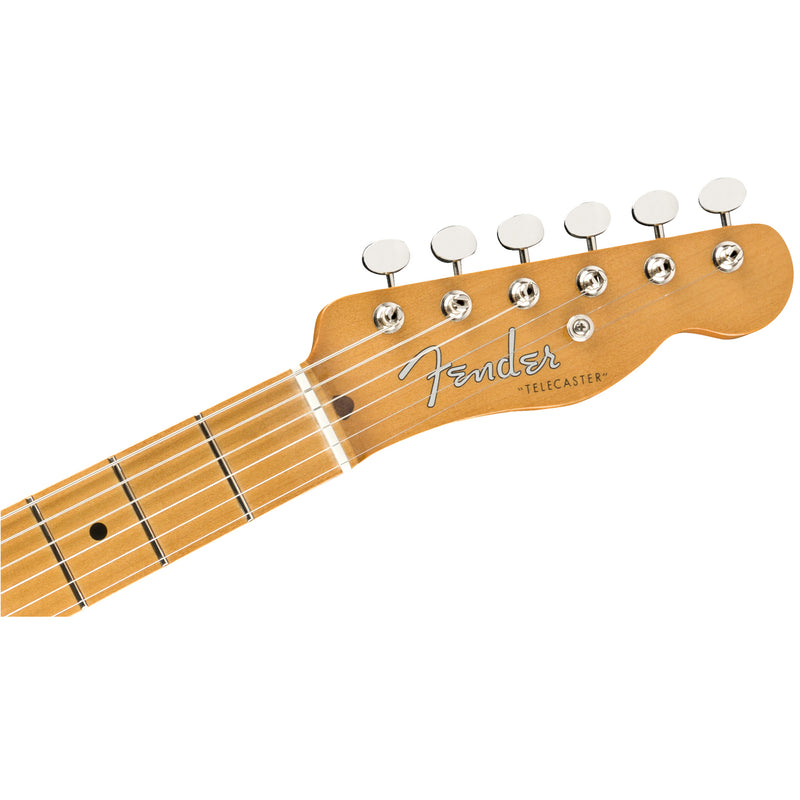 Fender Vintera 50s Telecaster Modified - Butterscotch Blonde
