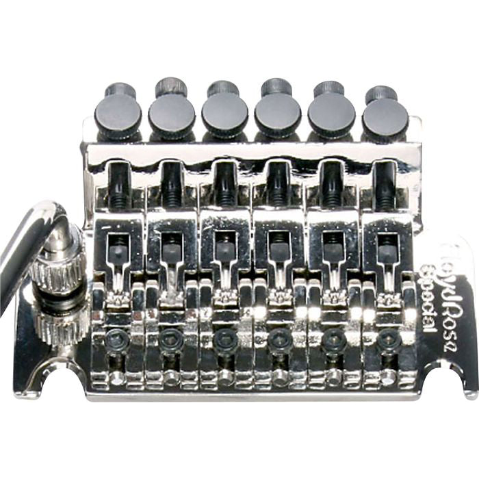 Floyd Rose Special Chrome w/R3