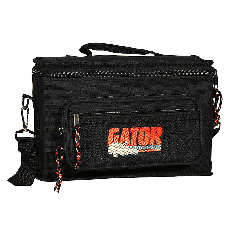 Gator GM-4 Mic Bag