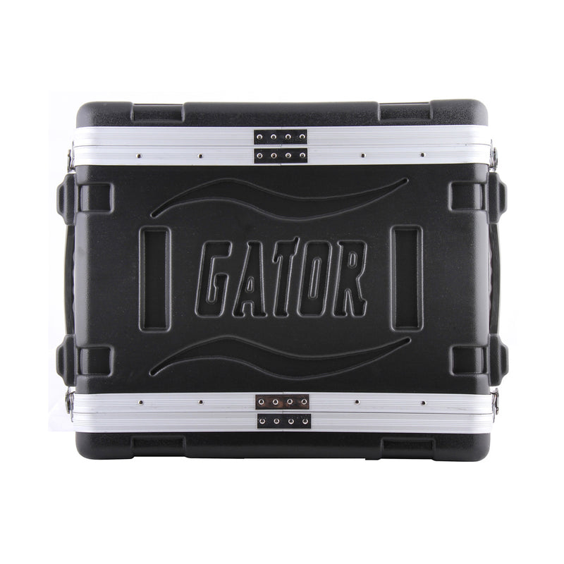 Gator GR-2S Rack Case