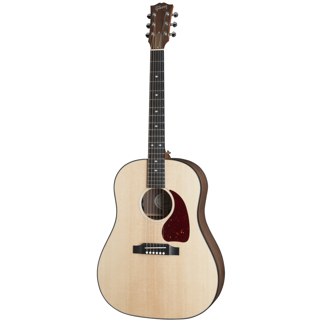 Gibson Acoustic G-45 Std Nat