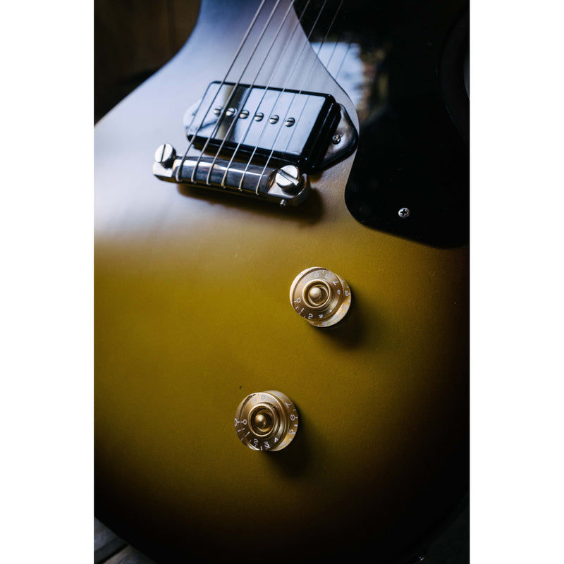 Gibson Lukas Nelson Signature Les Paul Junior