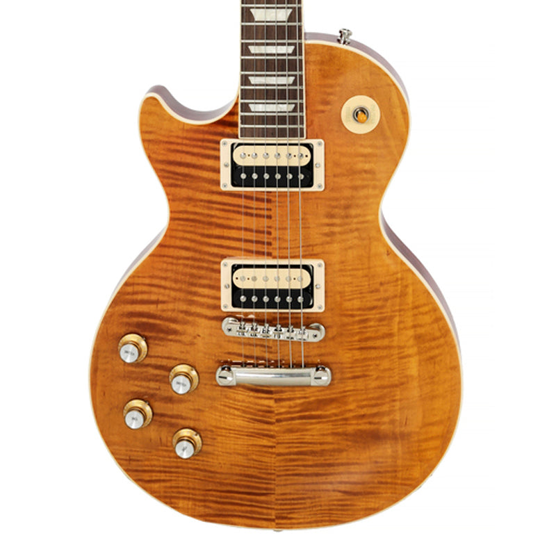 Gibson Slash LP LH Appetite